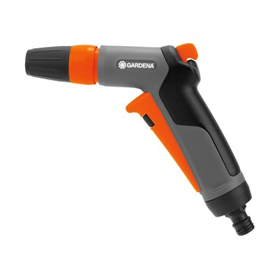 Gardena Classic Cleaning Nozzle