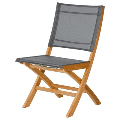 Barlow Tyrie Horizon Dining Chair