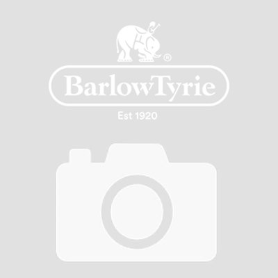 Barlow Tyrie Layout Double Corner Seat - High Arm