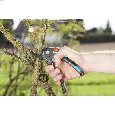 GARDENA Secateurs A/M | Official UK Stockist | Sunshine ...
