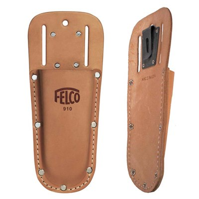 Felco Leather Holster