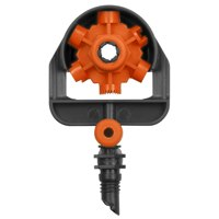 1396-20 Gardena 6-Pattern Spray Nozzle