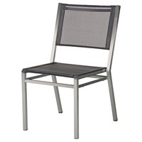 1EQ Barlow Tyrie Equinox Dining Chair