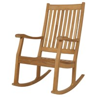 1NER Barlow Tyrie Newport Rocking Chair