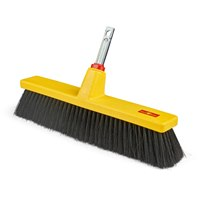 BF40M Wolf Garten Multi-Change® House Brush 40cm