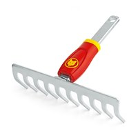 DSM19 Wolf Garten Multi-Change® Close Toothed Rake 19cm