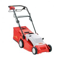 E40EA-KIT Wolf Garten 1600W Expert Self Propelled Lawn Mower